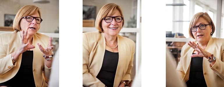 Kerstin Ljungström