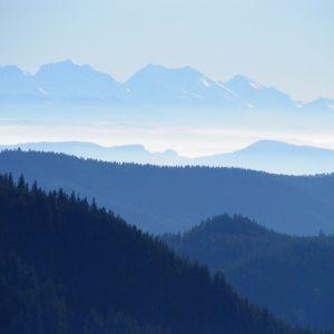 mountain-3068379_1920